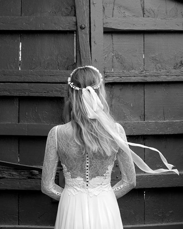 Brautkleid von Jesus Peiro (20)