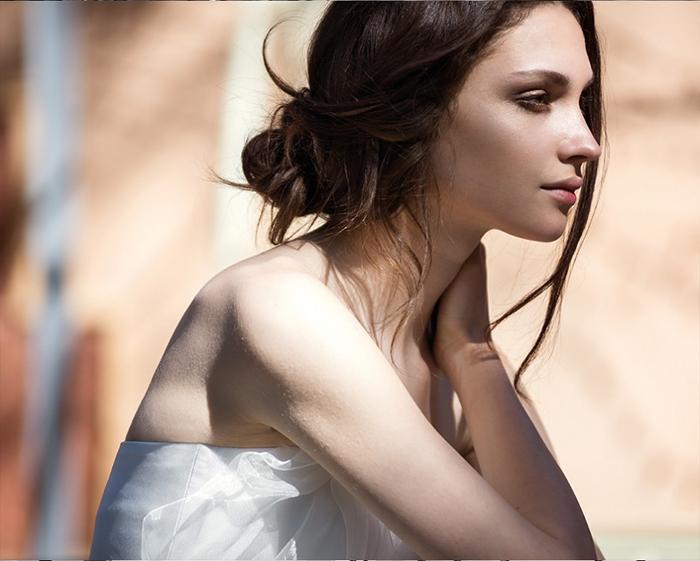Brautkleid von Jesus Peiro (4)