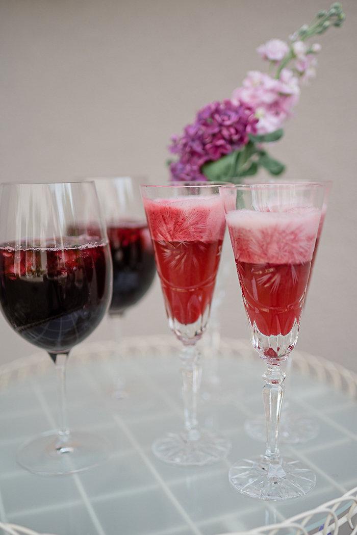 Cocktail zur Hochzeit (6)