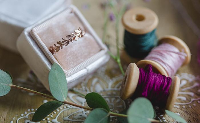 Details Hochzeit (1)