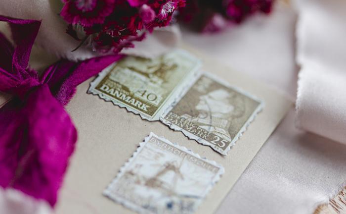 Details Hochzeit (2)