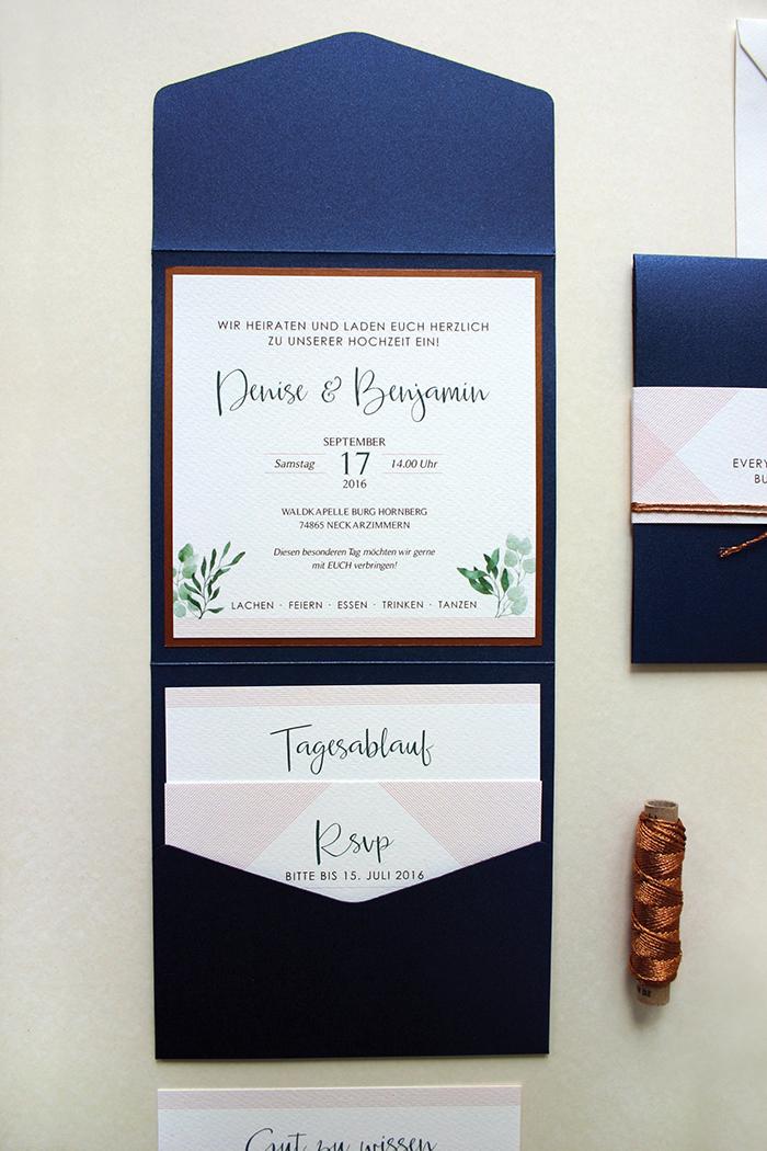 Einladung zur Hochzeit (4)