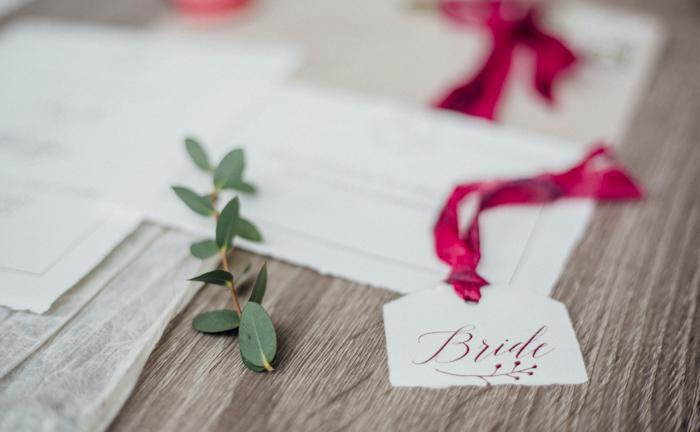 Einladungen Hochzeit (2)
