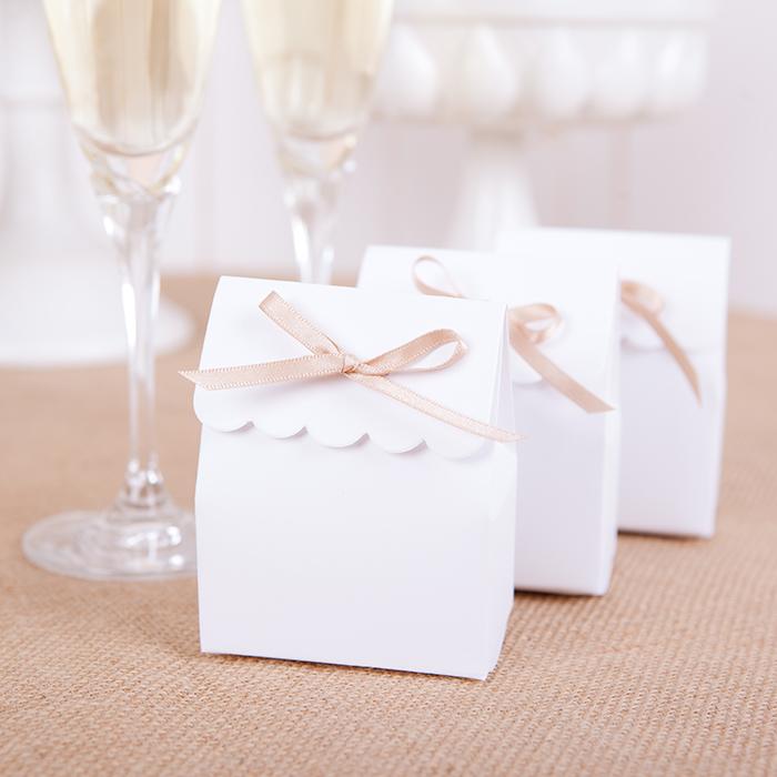 Gastgeschenk Hochzeit (2)