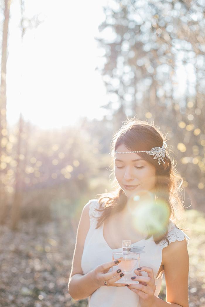 Hochzeit Fruehling (8)