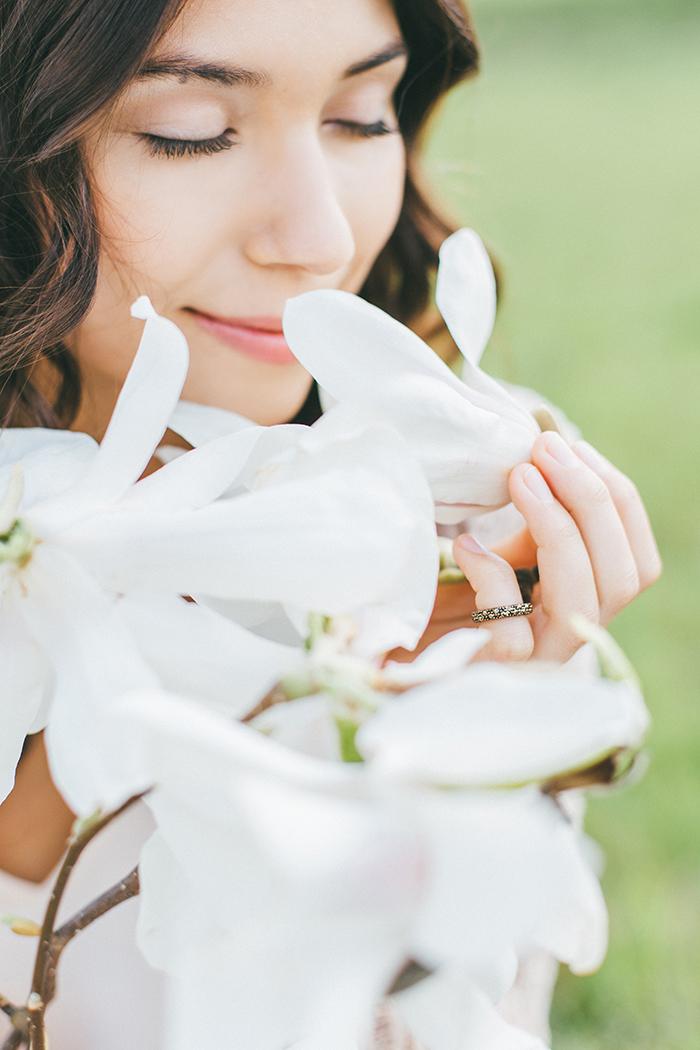 Hochzeit Magnolien (3)