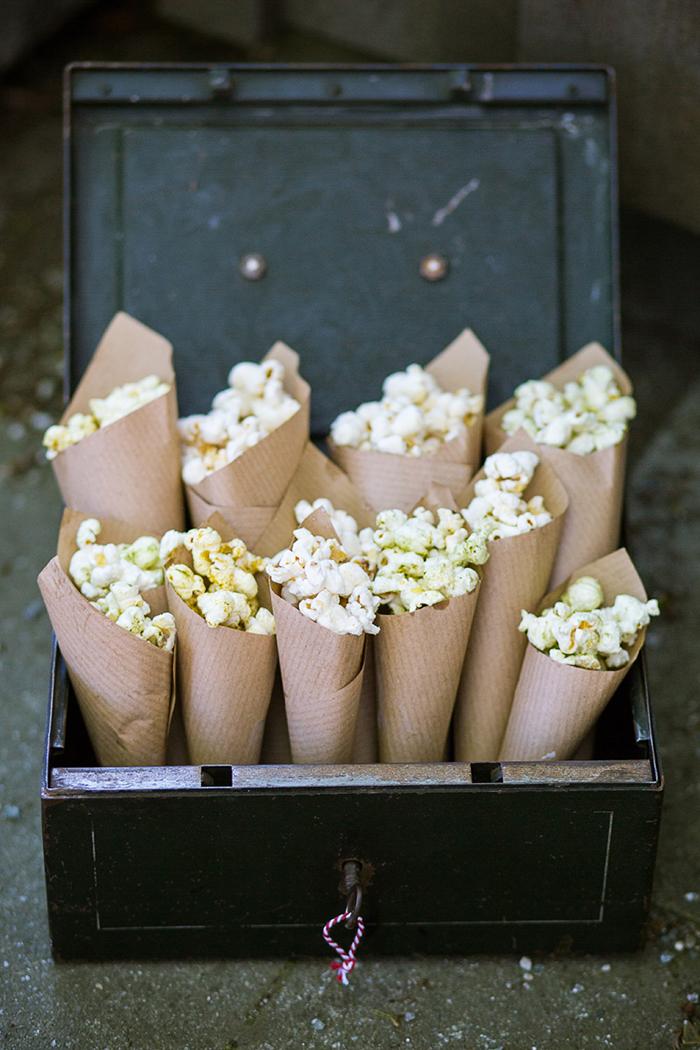 Popcorn Hochzeit (10)