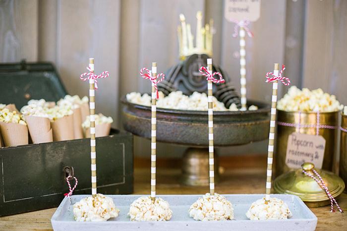 Popcorn Hochzeit (17)