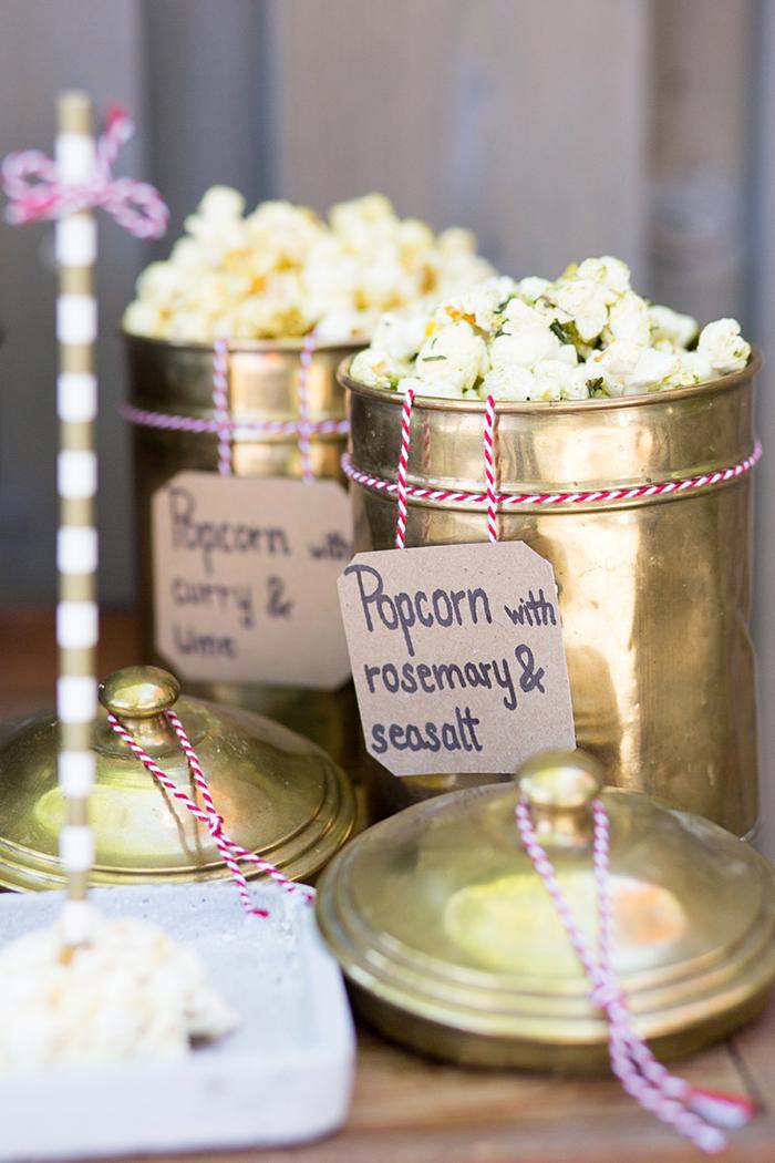 Popcorn Hochzeit (3)