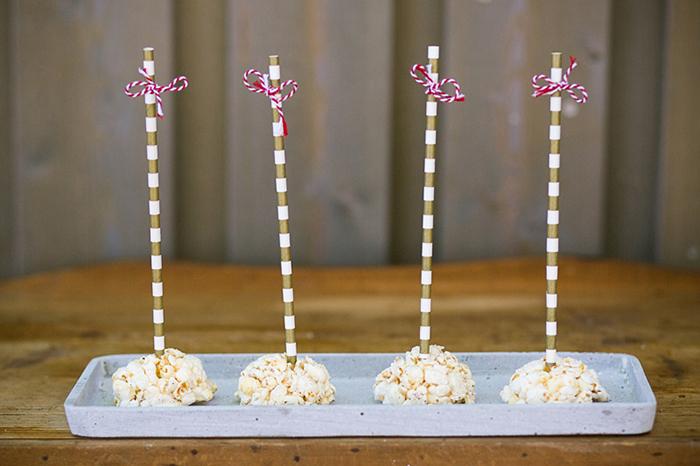 Popcorn Hochzeit (7)