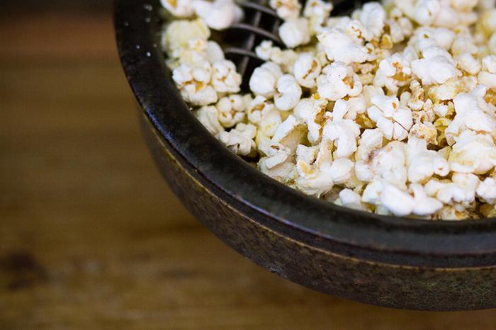 Popcorn Hochzeit (9)