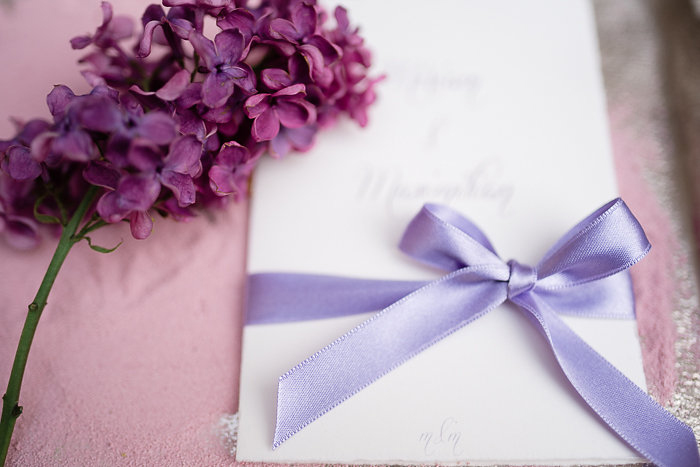 Purple wedding ideas (1)