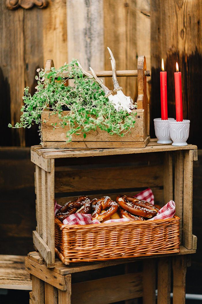 bayerische Hochzeit (3)