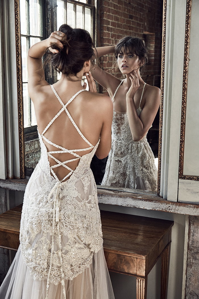 grace loves lace Brautkleid (19)