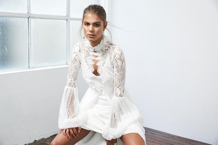 grace loves lace Brautkleid (22)