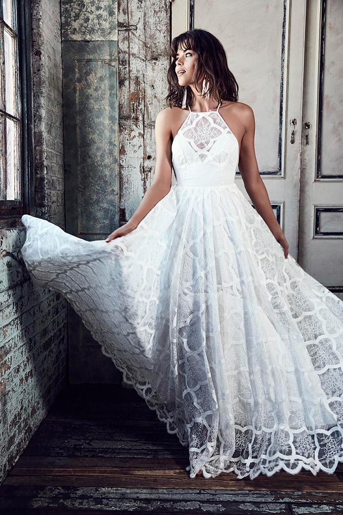 grace loves lace Brautkleid (3)