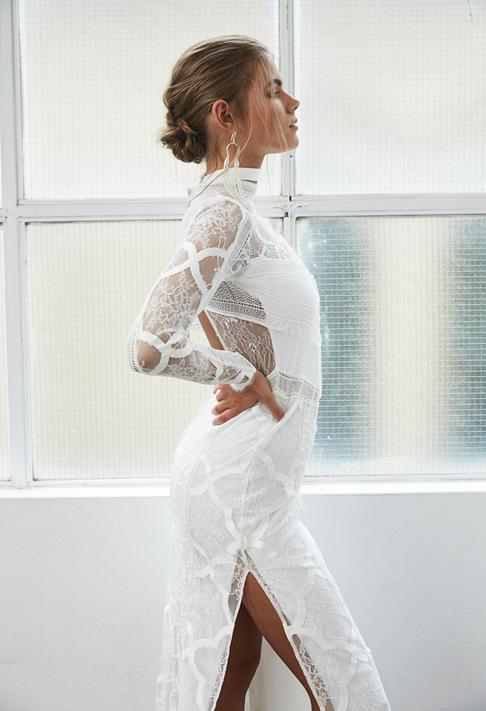 grace loves lace Brautkleid (31)