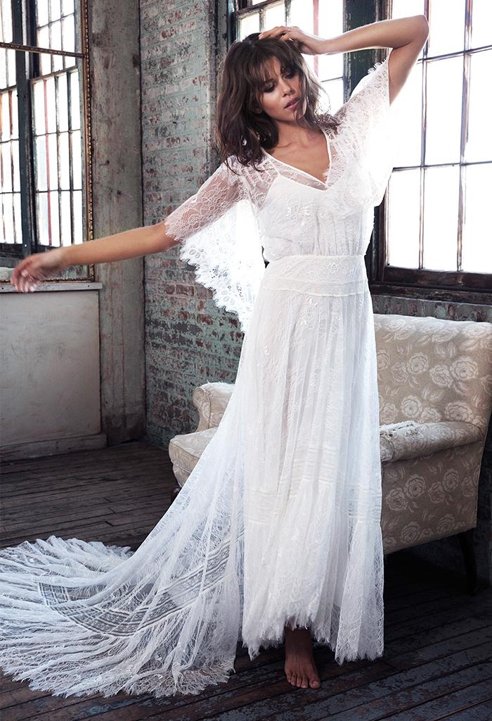 grace loves lace Brautkleid (50)