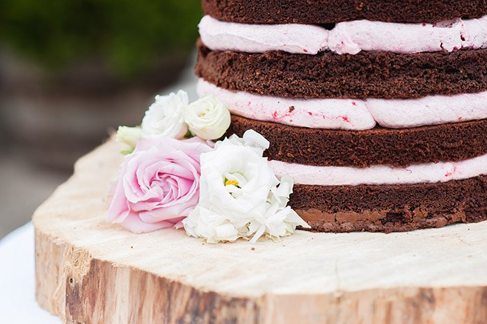 naked cake rosa (2)