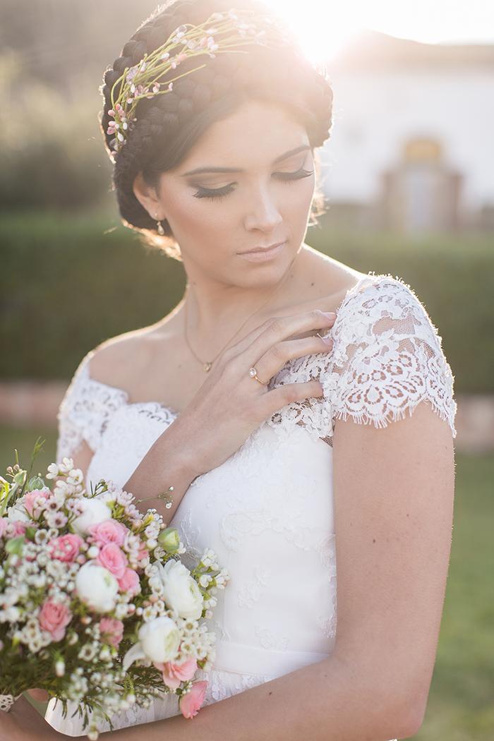 Brautfrisur griechisch (3)