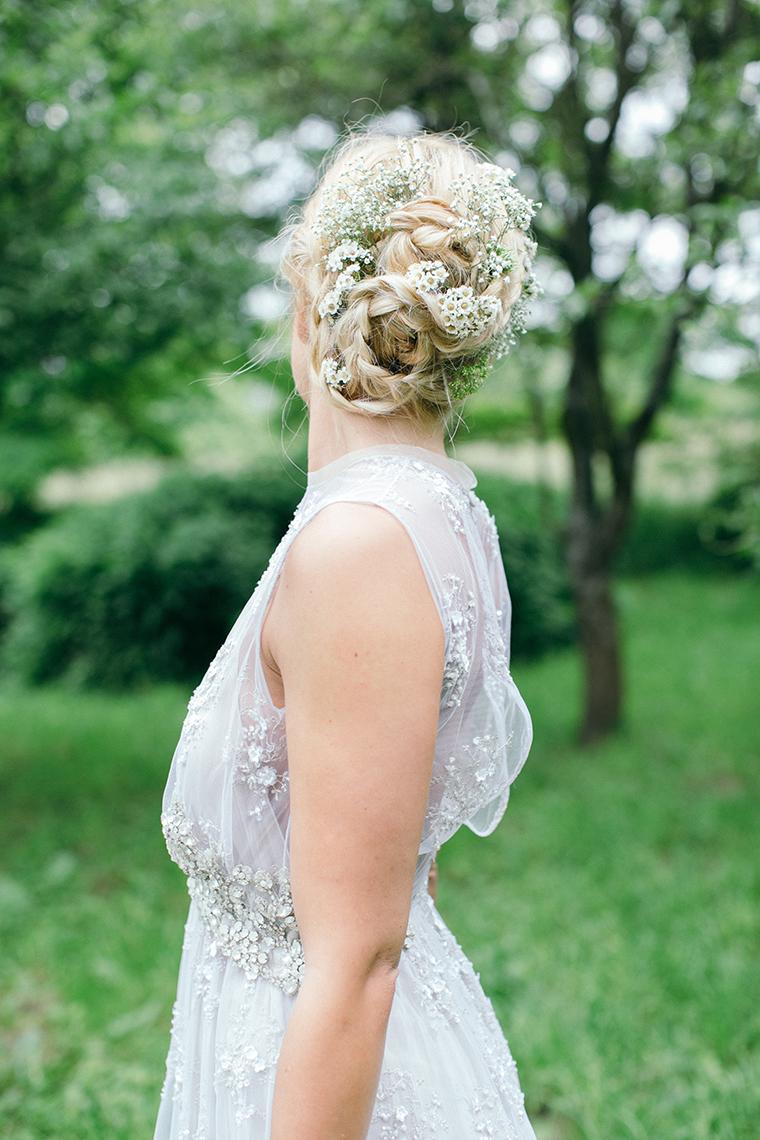 Brautkleid Boho (14)