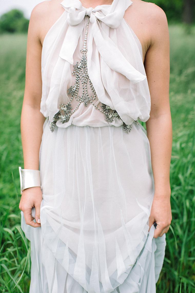 Brautkleid Boho (31)