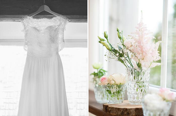 Brautkleid kaufen (15)