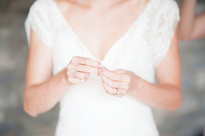 Brautkleid kaufen (8)