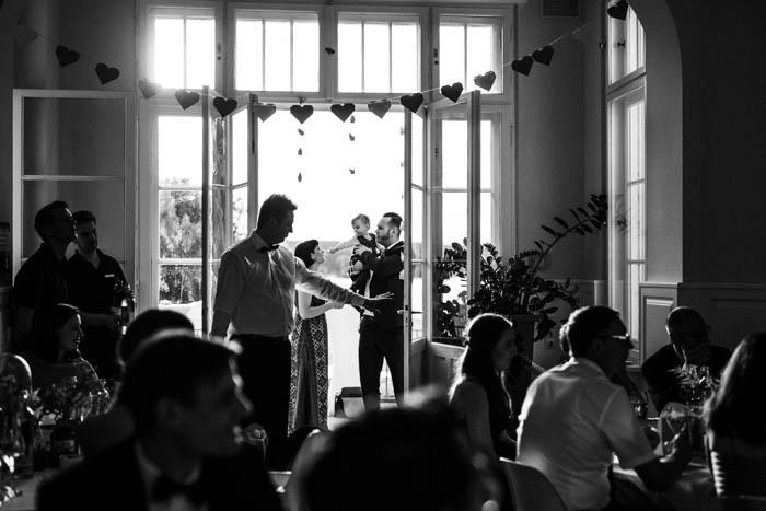 Hochzeit Berlin (16)
