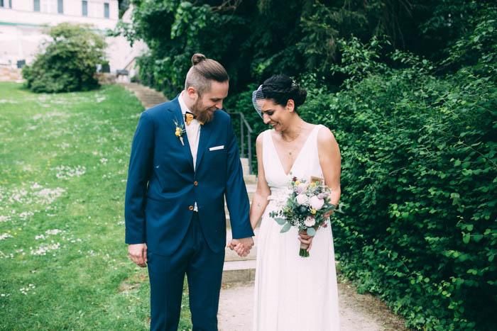 Hochzeit Berlin (39)