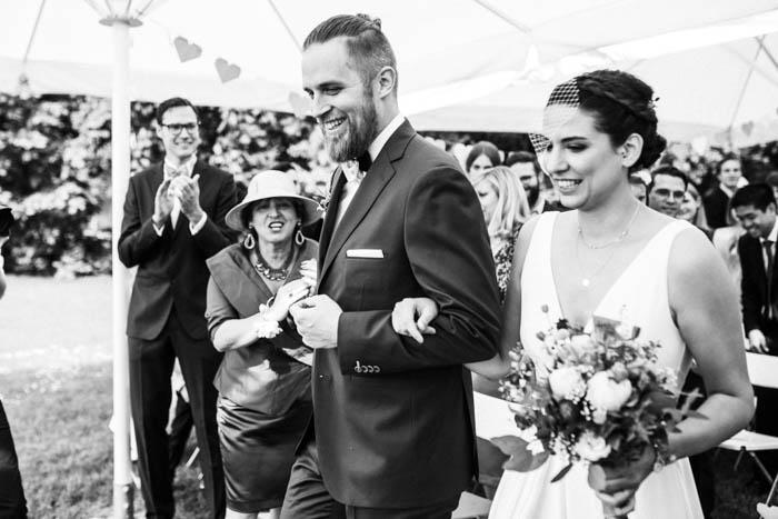 Hochzeit Berlin (41)