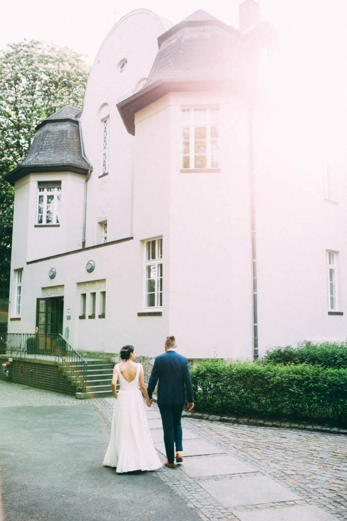 Hochzeit Berlin (52)