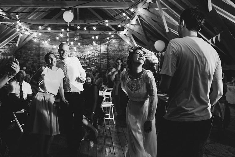 Hochzeit DJ (1)