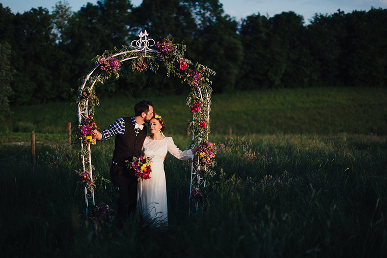 Hochzeit Folklore (8)