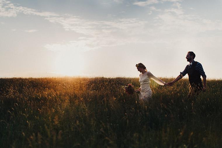 Hochzeit Folklore (9)