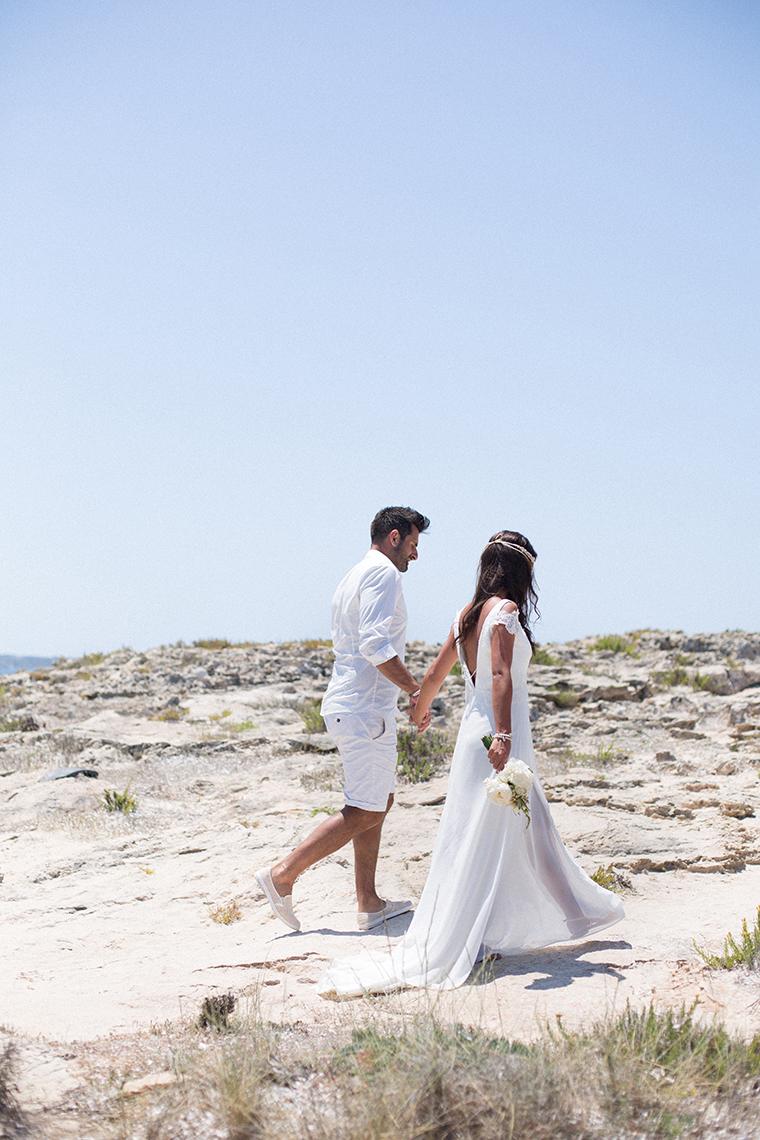 Hochzeit Ibiza (30)