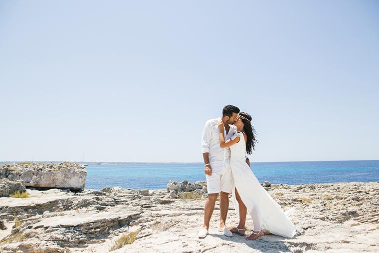 Hochzeit Ibiza (34)