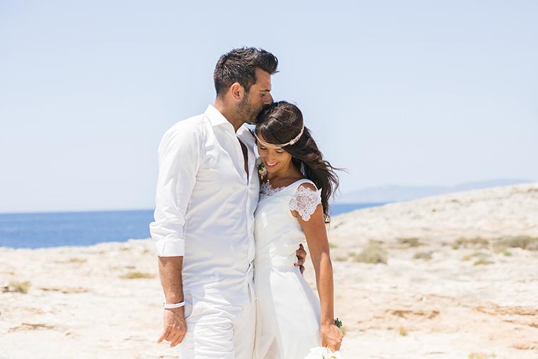Hochzeit Ibiza (46)