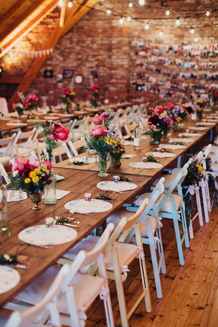 Hochzeit Scheune (5)