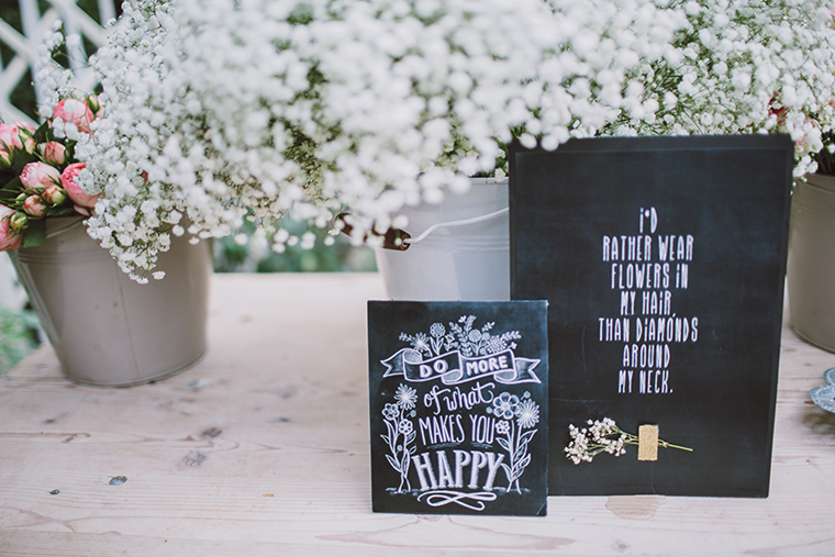 Hochzeit Schleierkraut (1)