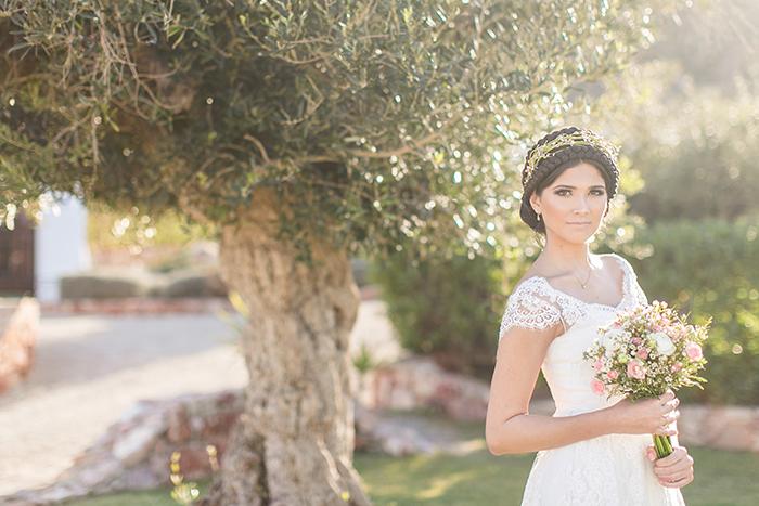 Hochzeit Spanien