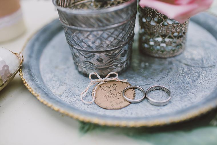 Hochzeit Vintage (1)