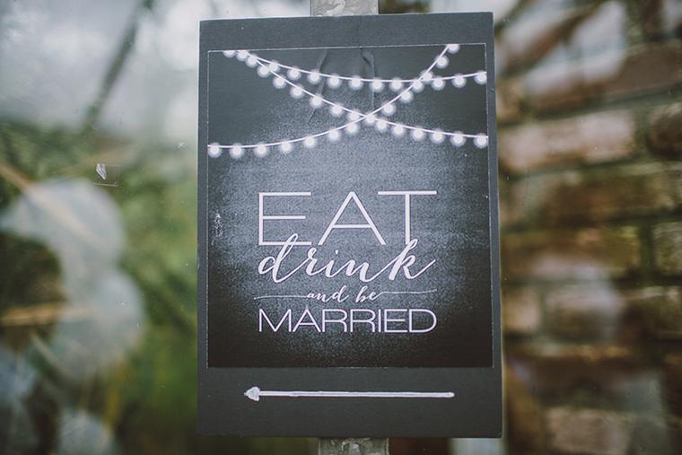 Hochzeit Vintage (14)