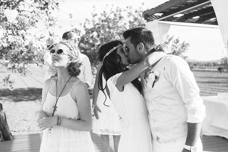 Hochzeit auf Ibiza (13)