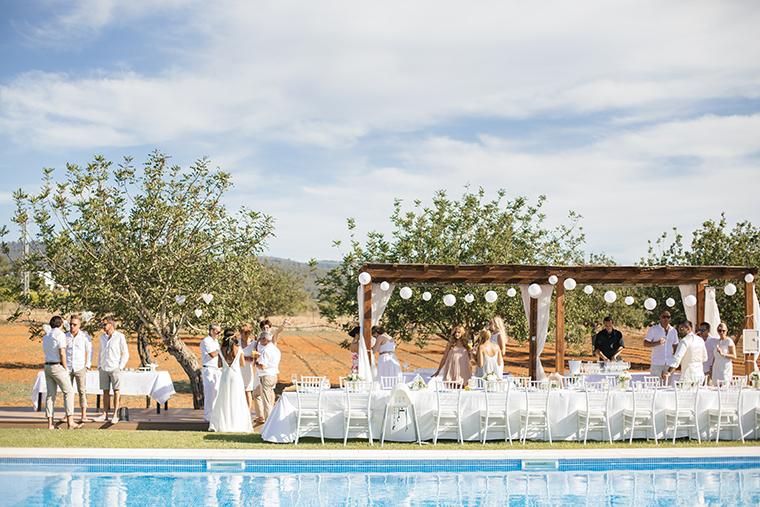 Hochzeit auf Ibiza (14)