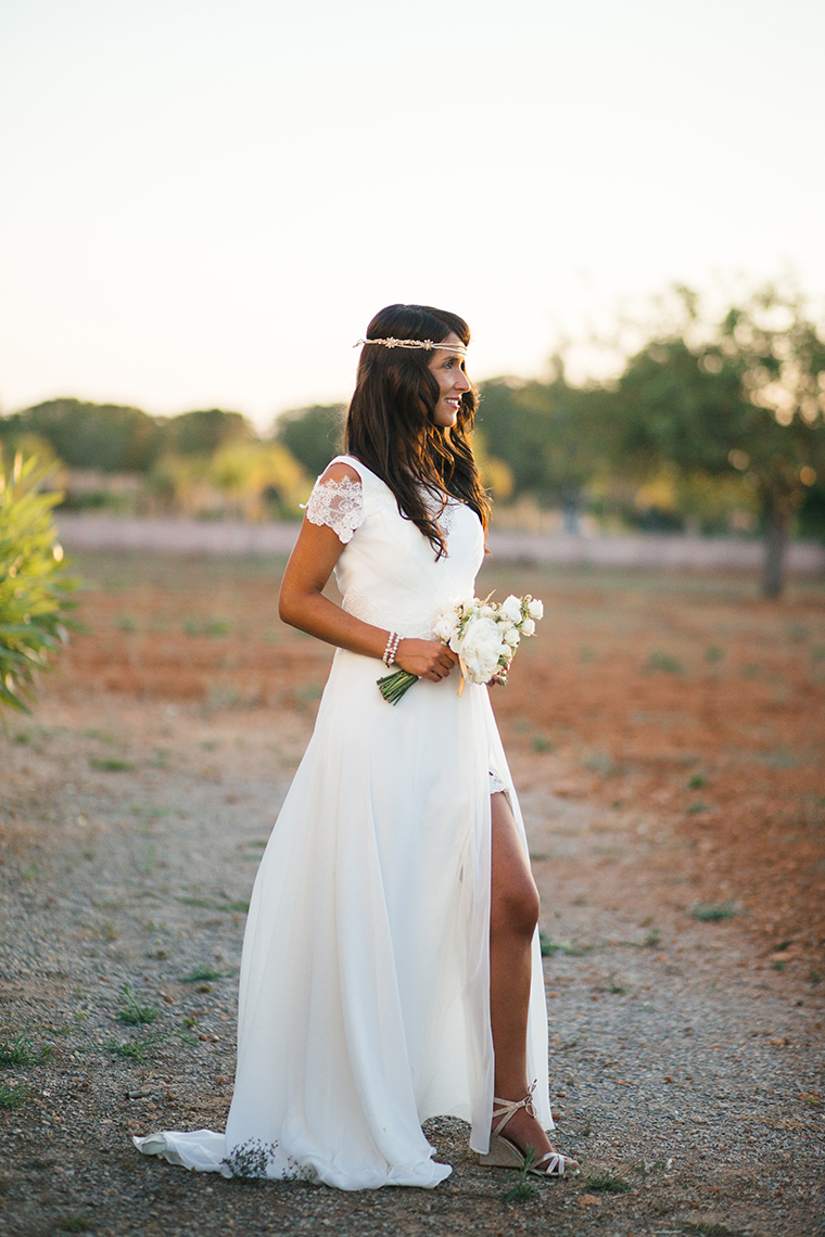 Hochzeit auf Ibiza (19)