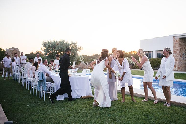 Hochzeit auf Ibiza (5)