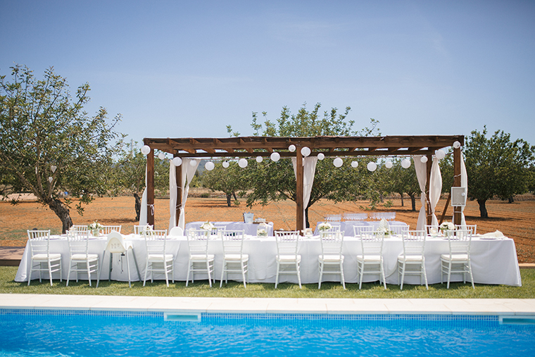 Hochzeit auf Ibiza (7)