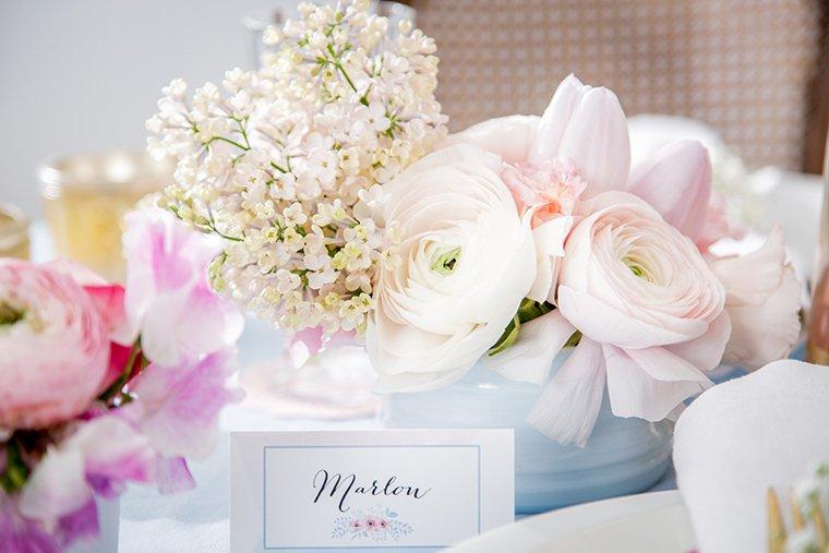 Hochzeit klassisch (2)
