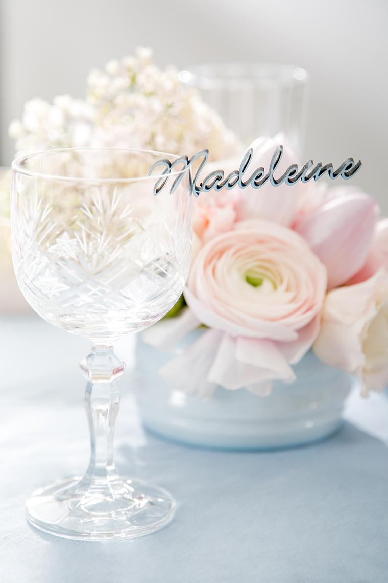 Hochzeit klassisch (3)